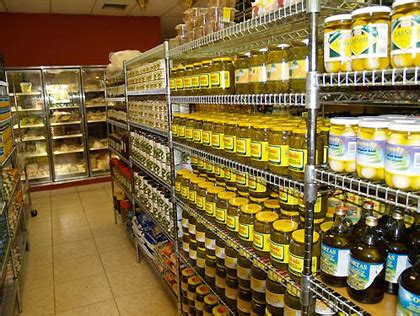 popular grocery stores best ethnic grocery stores in miami 171 cbs miami