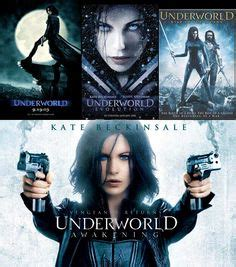 underworld film series cast 1000 images about underworld characters cast stuff