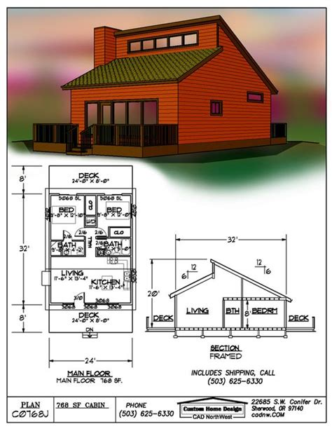 Clerestory House Plans | clerestory house plans clerestory house plans thelma