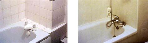 Bathroom Shower Tile Problems Tiles Falling Wall Due To Grout Failure Problem Solved