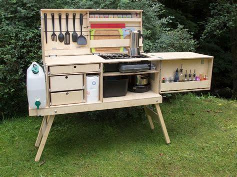 cing kitchen ideas cing kitchen ideas kitchen kitchen ideas 2019