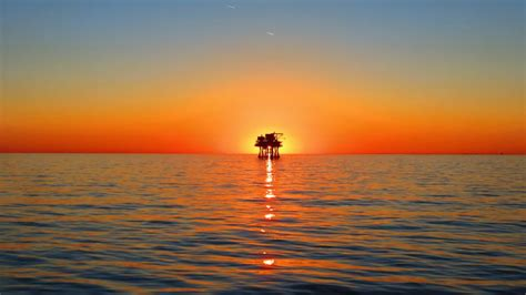 Is Stunning by Top 10 Amazing Things 10 Beautiful Sunset Views