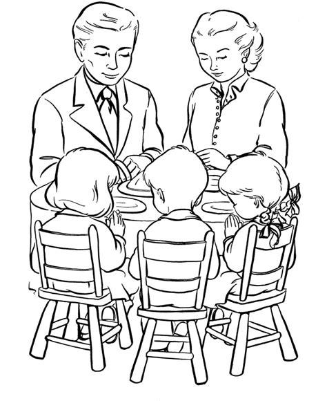 dibujos para colorear de nios orando imagui dibujos para colorear cristianos de ni 241 os orando imagui