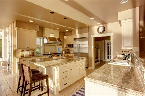 Caring For Quartz Countertops by How To Care For Your Quartz Countertop Surface Savers