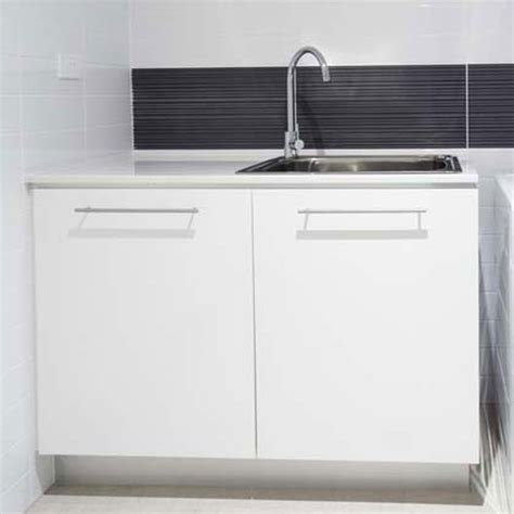 Laundry Cabinets Perth by Laundry Trough And Cabinet Perth Bar Cabinet