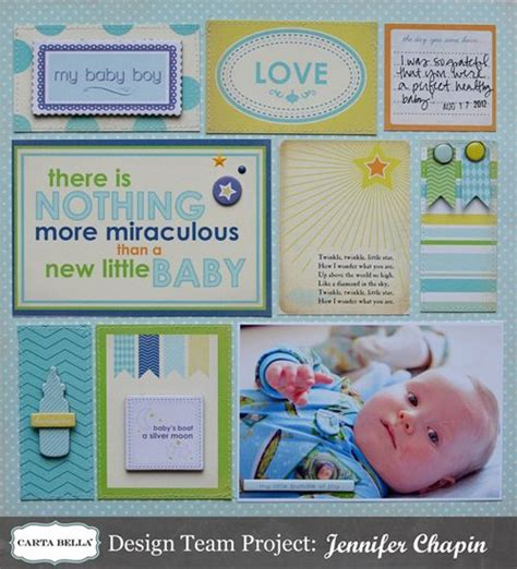 scrapbooking and card supplies 1000 images about baby boy scrapbooking and cardmaking