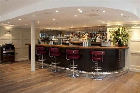 chiswell street dining rooms review designmynight bar photo room