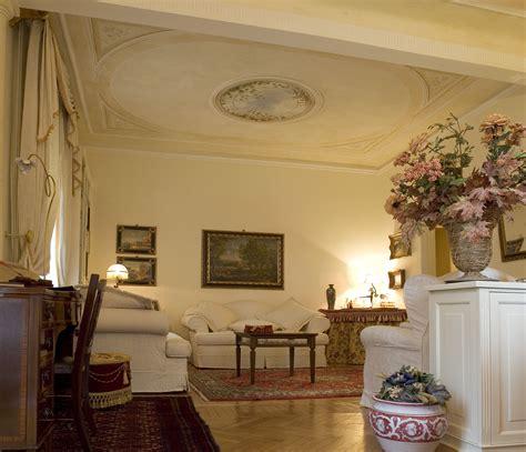 tappeti pregiati decori raffinati per una casa classica il dell