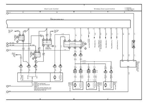 service manual pdf 2010 dodge ram electrical wiring