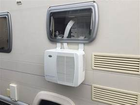 Air Conditioning Unit For Bedroom Cool My Camper Air Conditioning For Caravans And Motorhomes