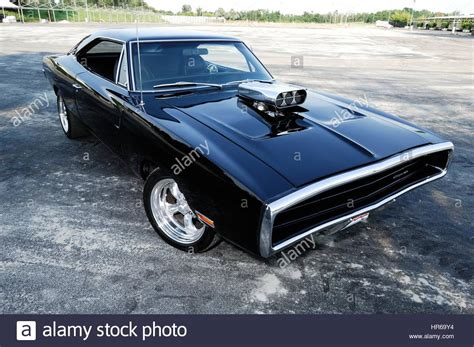 1970 dodge charger car dodge charger 1970 car classic cars american with