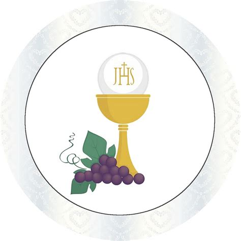 imagenes de uvas para primera comunion im 225 genes y fondos para primera comuni 243 n primera