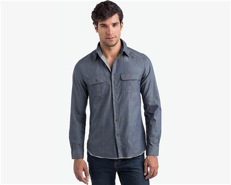 ropa en coppel primavera 2016 ropa para adolescentes hombres 2016
