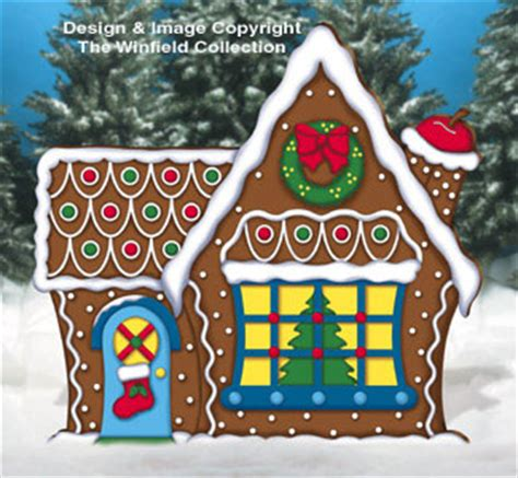 pattern for large gingerbread house gingerbread house pattern new calendar template site
