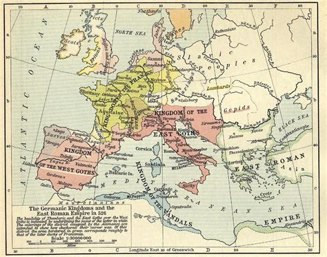 europa european survival strategy in a darkening world books map of europe in the ages 526 c e student handouts