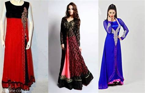 dress designers in pakistan