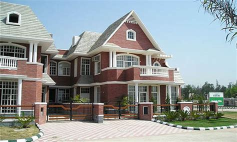 36x62 decorative modern house in india kerala home buy a house in india 28 images cochin property kerala