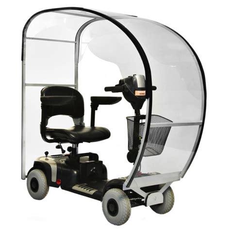 poltrone invalidi scooter elettrici per disabili e anziani the