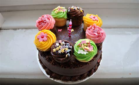 the best cakes my birthday cake in londonland