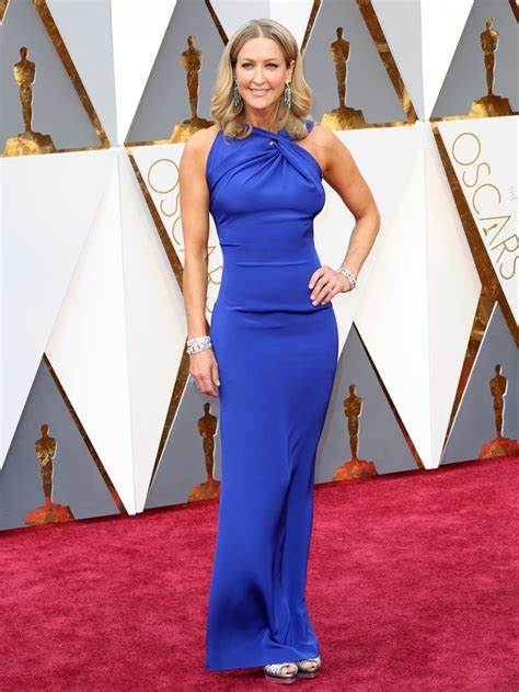 lara spencer lara spencer picture 41 88th annual academy awards red