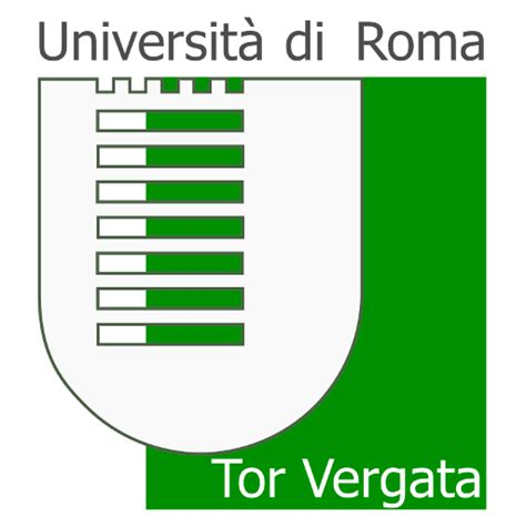 Mba Of Rome Tor Vergata by International School Ims Of Rome Tor