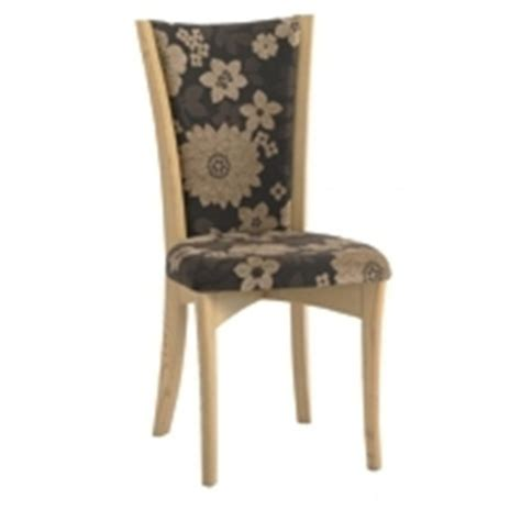 Upholster Dining Chair Dining Room Upholstered Chairs Fa123456fa