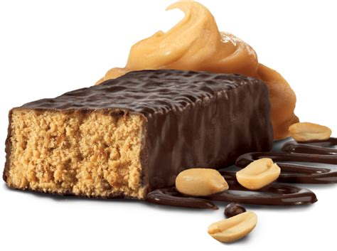 diy protein bars peanut butter plus chocolate chocolate peanut butter proteinplus reduced sugar