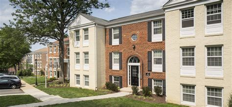 one bedroom apartments alexandria va one bedroom apartments in alexandria va best home design
