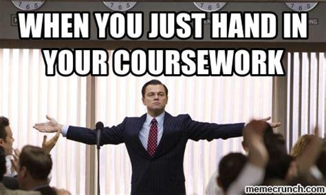 Meme Com - coursework meme