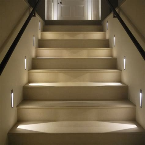 beleuchtung beleuchtung treppenhaus l 228 sst die treppe unglaublich sch 246 n