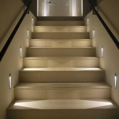 beleuchtung treppenhaus l 228 sst die treppe unglaublich sch 246 n - Beleuchtung Stiege