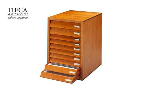cassettiere per gioielli espositori per gioielli cassettiere luxus luxus