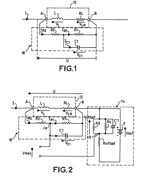an inductor is connected to the terminals of a battery that has an emf of 12 0v inductor terminal voltage 28 images inductors and calculus inductors electronics textbook a