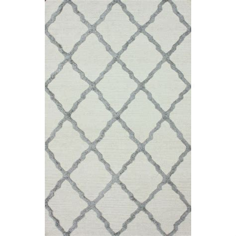 10 X 10 Area Rug Ikea by Dhurrie Rugs 8 X 10 Rugs Ideas