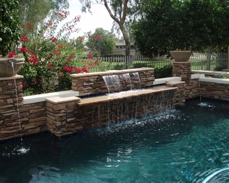 Lovely Swimming Pool Remodeling Ideas #1: PLq.jpg