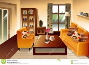 living room clipart clipart download living room vectors photos and psd files free download