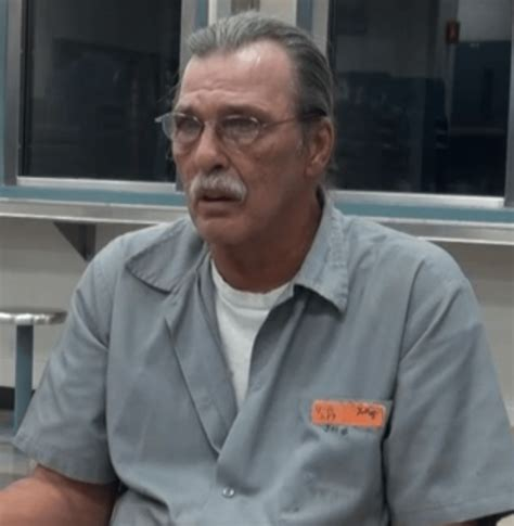 Jeff Mizanskey Criminal Record Highlights Missouri Serving In Prison For Cannabis Thejointblog
