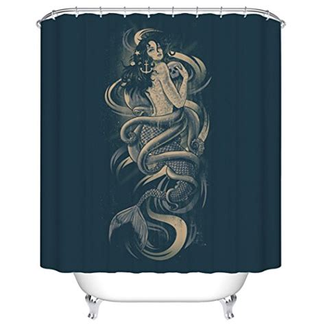kraken shower curtain best kracken shower curtain octopus or squid attack