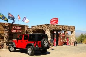 rent a jeep wrangler in san diego california jeep rentals jeep rentals jeep tours jeep