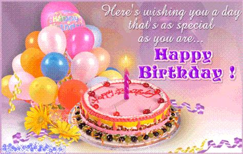 happy birthday jette may 30th enrique iglesias new