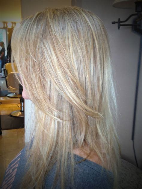 low lighys on blonde hair templates highlights and lowlights short hair short hairstyle 2013
