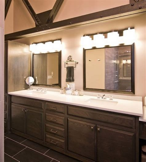 lighting bathroom vanity lighting ideas