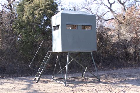 4x6 Deer Blind 2 person deer blind plans related keywords 2 person deer blind plans keywords