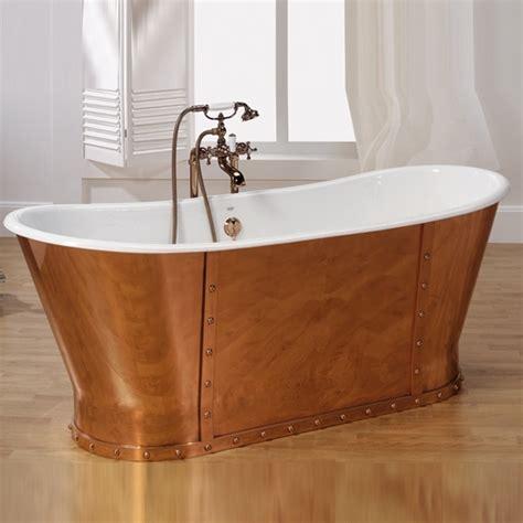 comment nettoyer une baignoire en fonte daiit