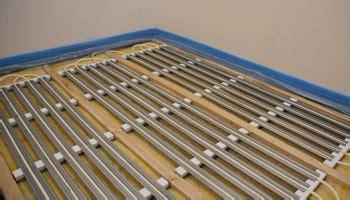 fließestrich auf holzboden thermolutz fu 223 bodenheizung system econom flex thermolutz