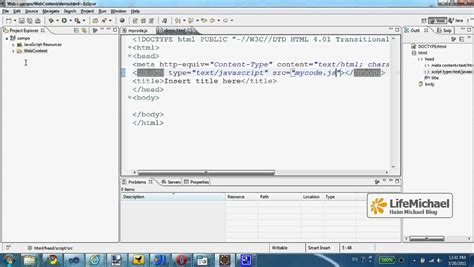 javascript pattern compile how to write java program in eclipse juno howsto co