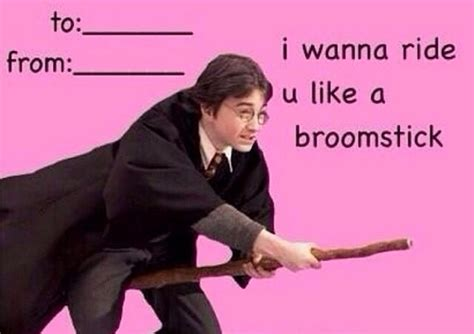 valentines meme cards harry potter s day card memes 4 a