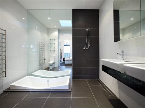 bathroom ideas  bath design