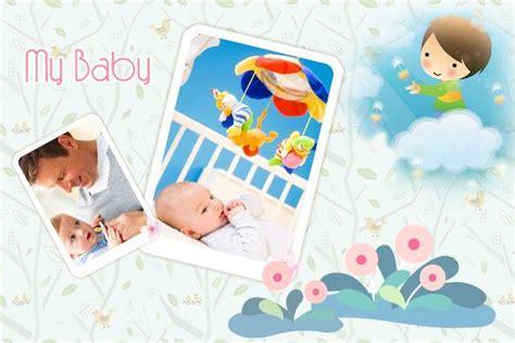 fresh pics famous album cover babies