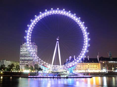 london eye themes london eye london united kingdom activity review photos